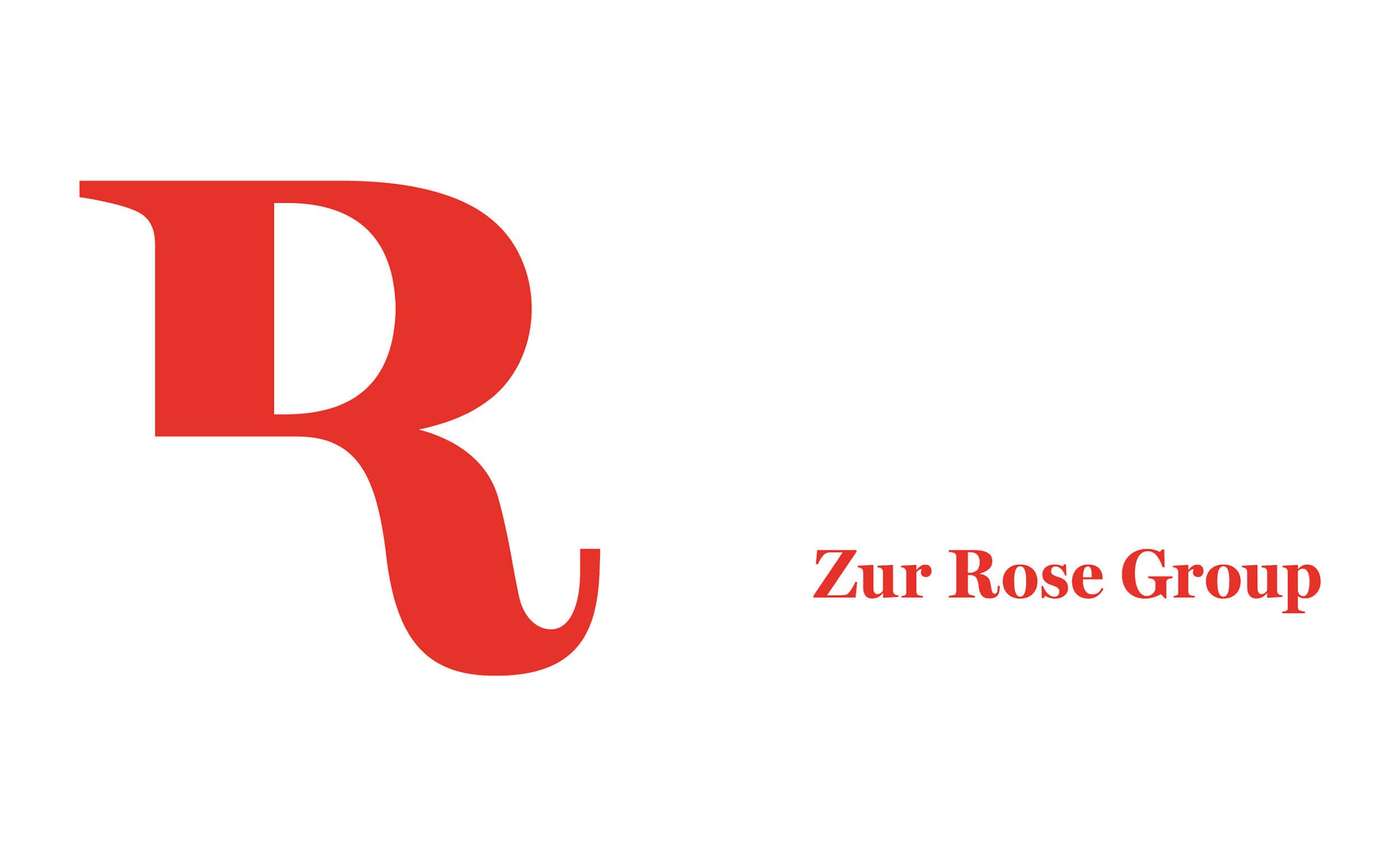Zur Rose Group Ag